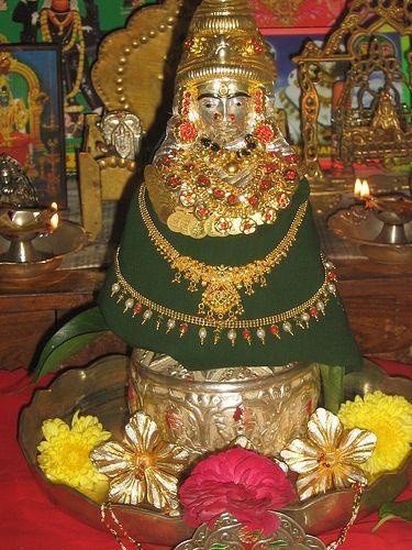 varalakshmi-vratham-decoration-photos-11